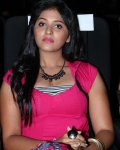 anjali-latest-stills-9