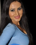 anu-smrithi-hot-stills-11