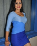 anu-smrithi-hot-stills-12