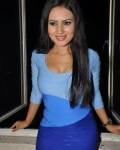 anu-smrithi-hot-stills-14