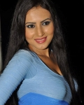 anu-smrithi-hot-stills-6