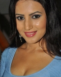 anu-smrithi-hot-stills-7