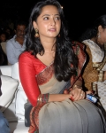 anushka-at-mirchi-audio-launch-10