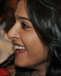 anushka-at-mirchi-audio-launch-12