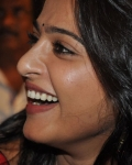 anushka-at-mirchi-audio-launch-13