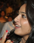 anushka-at-mirchi-audio-launch-14