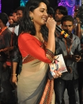 anushka-at-mirchi-audio-launch-16