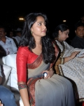 anushka-at-mirchi-audio-launch-3