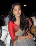 anushka-at-mirchi-audio-launch-6