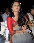 anushka-at-mirchi-audio-launch-9