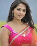 anushka-in-damarukam-1