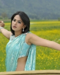 anushka-in-damarukam-10
