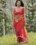 anushka-in-damarukam-2