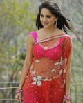 anushka-in-damarukam-3