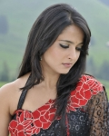 anushka-in-damarukam-4