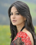 anushka-in-damarukam-5