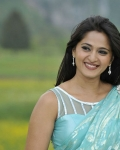anushka-in-damarukam-6