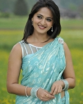 anushka-in-damarukam-7
