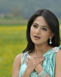 anushka-in-damarukam-9