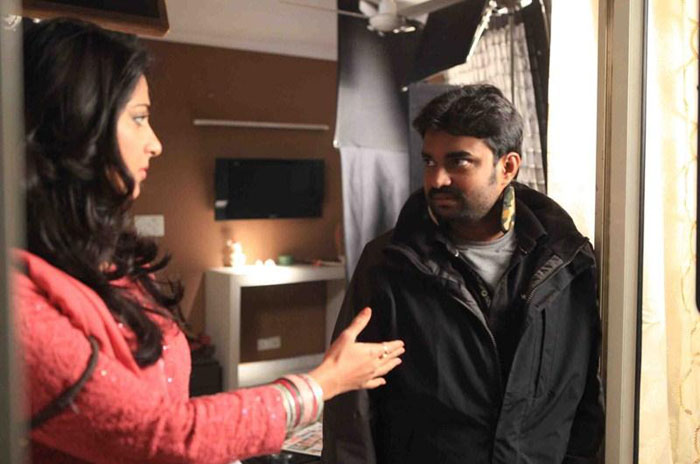 anushka-thandavam-movie-working-stills-25