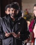 anushka-thandavam-movie-working-stills-11