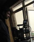 anushka-thandavam-movie-working-stills-12