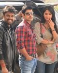 anushka-thandavam-movie-working-stills-13