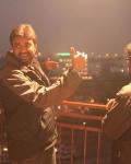 anushka-thandavam-movie-working-stills-16