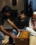 anushka-thandavam-movie-working-stills-17