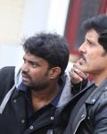 anushka-thandavam-movie-working-stills-18