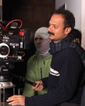 anushka-thandavam-movie-working-stills-2