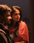 anushka-thandavam-movie-working-stills-20