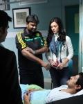 anushka-thandavam-movie-working-stills-21