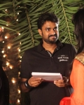 anushka-thandavam-movie-working-stills-22