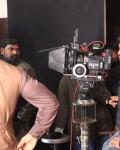 anushka-thandavam-movie-working-stills-24