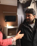 anushka-thandavam-movie-working-stills-25