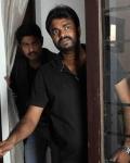 anushka-thandavam-movie-working-stills-3