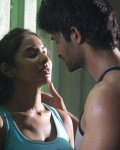 aravind-2-movie-stills-10