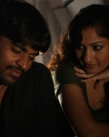 aravind-2-movie-stills-15