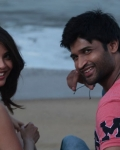 aravind-2-movie-stills-16