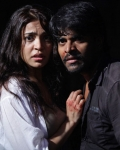 aravind-2-movie-stills-19
