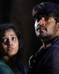 aravind-2-movie-stills-20