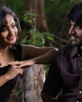 aravind-2-movie-stills-21
