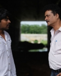 aravind-2-movie-stills-3