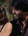 aravind-2-movie-stills-6