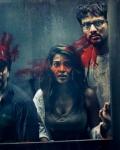 aravind-2-movie-wallpapers-3