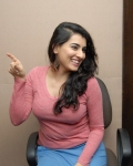 archana-at-93-5-red-fm-1