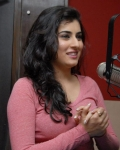 archana-at-93-5-red-fm-10