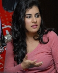 archana-at-93-5-red-fm-12