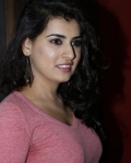 archana-at-93-5-red-fm-18